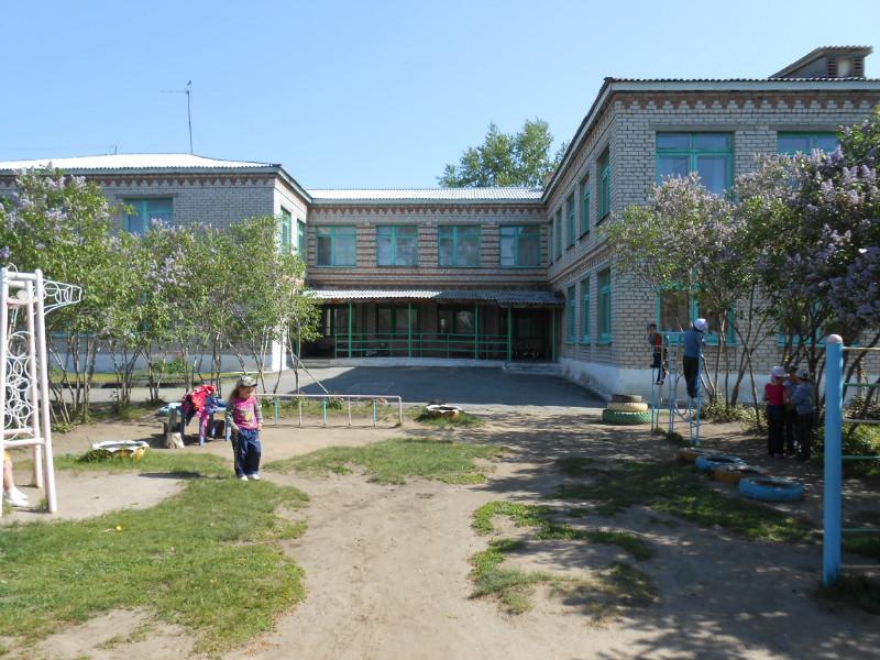 Сухоложский дом интернат для престарелых и инвалидов в селе новопышминском